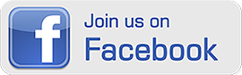 Join us on Facebook