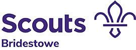 Bridestowe Scouts Devon