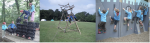 Cub/Scout Camp Summer 2018